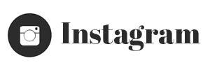 Redes-sociales-icono---Instagram